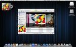 Desktop mac.jpg